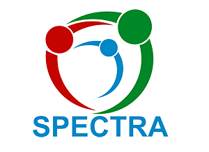 Society for Public Education Cultural Training and Rural Action (SPECTRA)